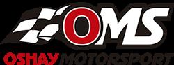OMS :: Oshay Motor Sport